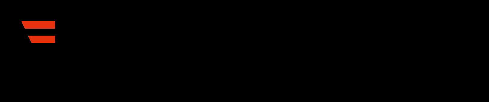 Logo Bundesministerium Arbeit, Familie und Jugend